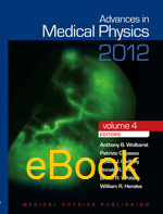 Advances in Medical Physics: 2012
