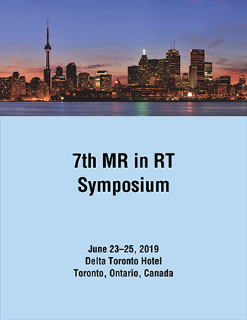 7th MR in RT Symposium, eBook