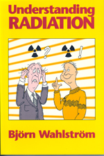 Cogito medical physics publishing understanding radiation fandeluxe Gallery