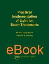 Practical Implementation of Light Ion Beam Treatments