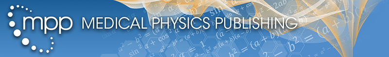 Medical physics publishing search by fandeluxe Gallery
