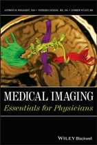 Medical Imaging Essentials for Physicians